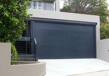 Golden Garage Door Service Louisville, KY 502-437-4126